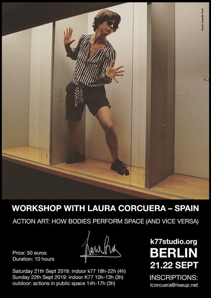 laura_corcuera_k77_flyer