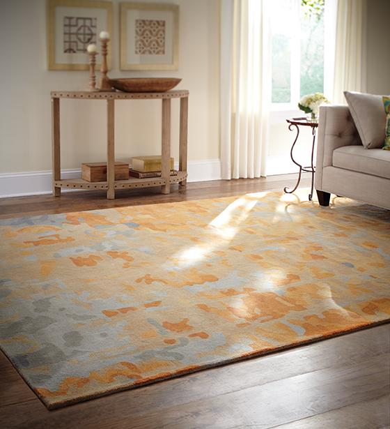Part of contemporary design's beauty is that it means of the moment, so it's fluid and constantly changing. Top-10-Contemporary-Rugs-for-your-Living-room-7 Top-10 ...