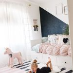 Rugs For Kid S Rooms Kids Bedroom Ideas