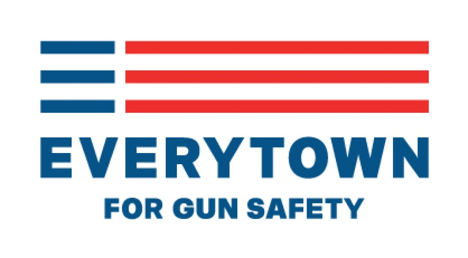 everytown_final_logo
