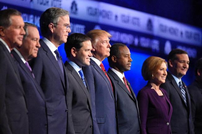 Conservatism's Fanatical Campaign Against Liberal Competency
