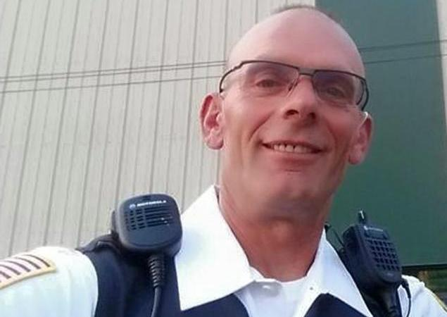 Will The Media Apologize For Using 'Hero' Cop's Staged Suicide As Proof Of A War On Police?