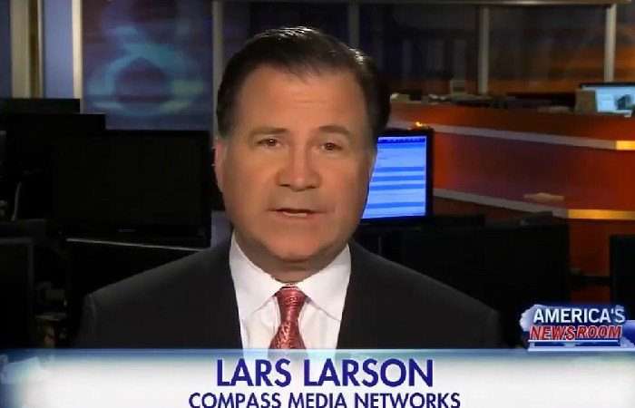 """Defending Donald Trump, Fox News Guest Calls Bill Clinton An """"Unindicted Rapist"""""""