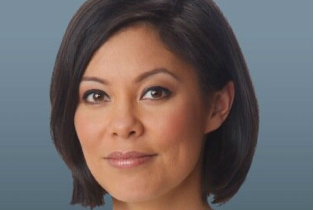 Following MSNBC's Broken Promises, Alex Wagner Finally Leaves Network For New Job