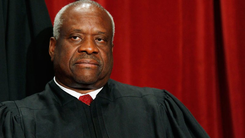 The Supreme Court Thinks It's Okay When The Police Break The Law