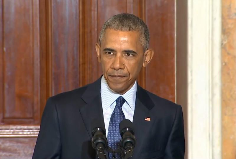 Both Siderist New York Times: Giving GOP Credit That Obama Deserves