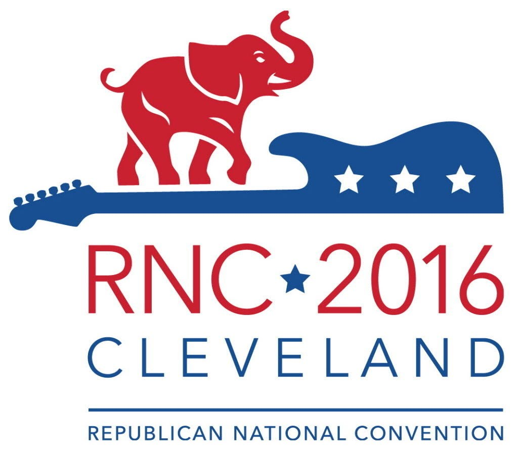 7 Surreal RNC Moments That Had Nothing To Do With Melania Trump Or Ted Cruz