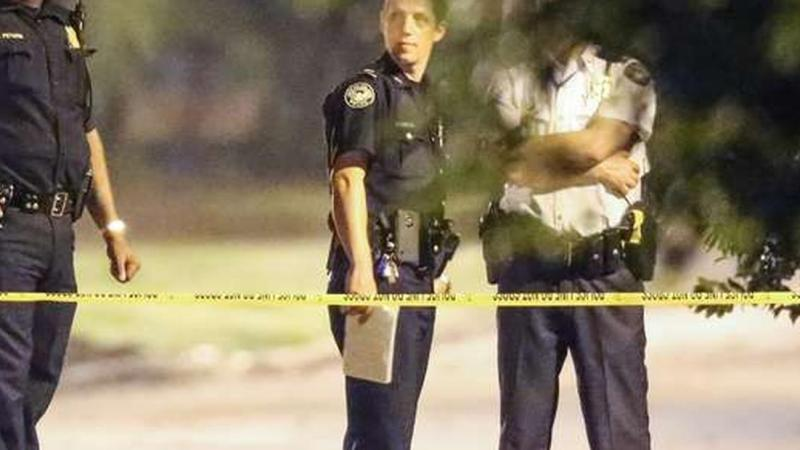 Piedmont Park: Media Doesn't Understand How To Work Twitter, Could Screw Up Anti-Racist Work