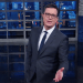 After Breitbart's Kellog's Ban, Colbert Wonders If The Trix Rabbit…