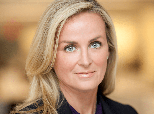 Fox News Names Suzanne Scott Chief Executive Officer, Jay Wallace Promoted To President