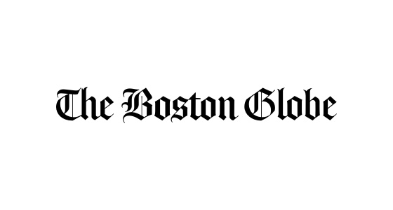 Man Arrested For Making Death Threats To 'The Boston Globe': 'You're The Enemy Of The People'