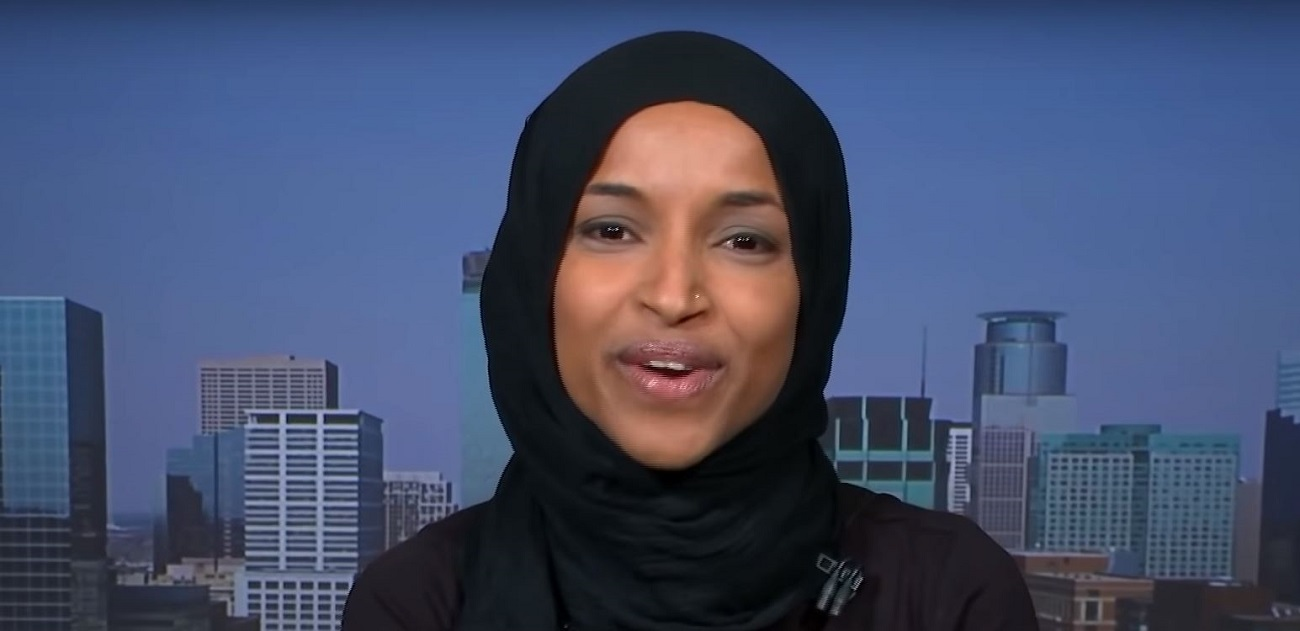 Congress Must Listen to Ilhan Omar, and She Must Listen As Well