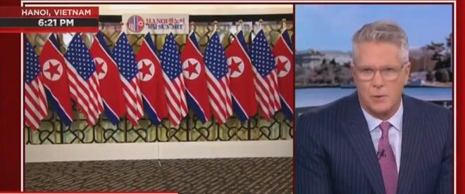 MSNBC's Donny Deutsch On Matt Gaetz: 'This Congressman Is Scum. He's Slime'