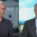 Morning Joe: Joe Biden Is Like Nixon And Reagan, He…