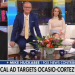 Mike Huckabee: AOC Could Be 'The Manchurian Candidate' Whose Questions…