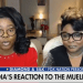Diamond And Silk Weigh In On Mueller Report, Slam Hillary…