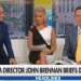 'Fox & Friends' Wonders: Are The Democrats Running A Parallel…