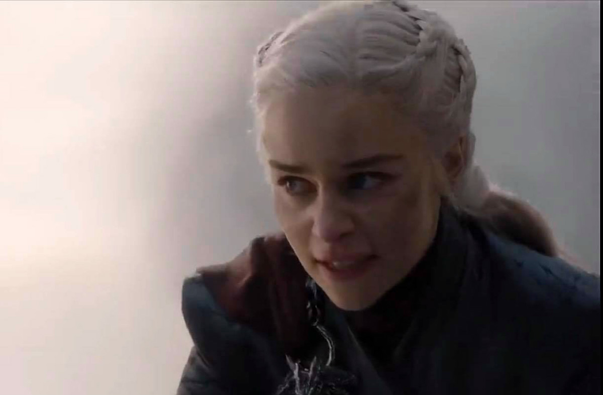 Game of Thrones' 'The Bells' Was a Slap in the Face to Mothers Everywhere