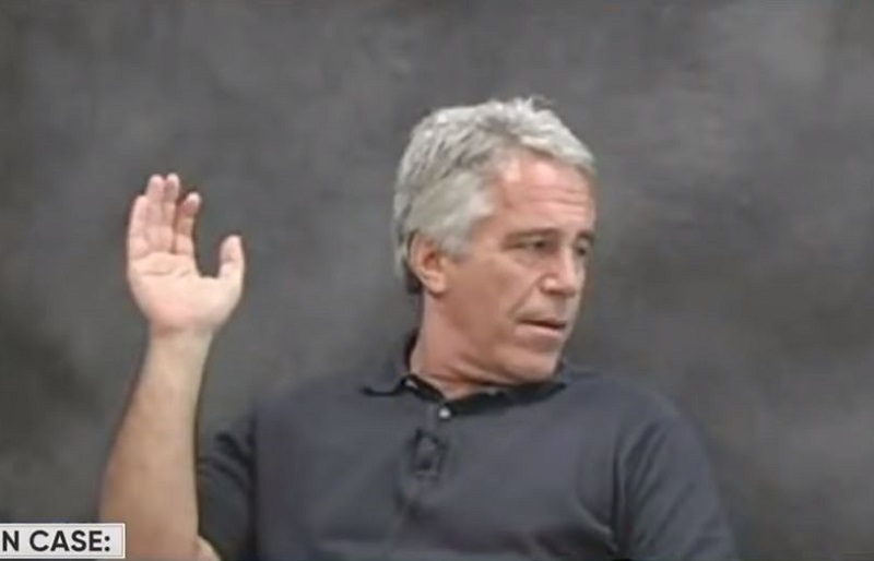 Politicians, British Royalty Among Names Mentioned in Unsealed Deposition by Epstein Accuser