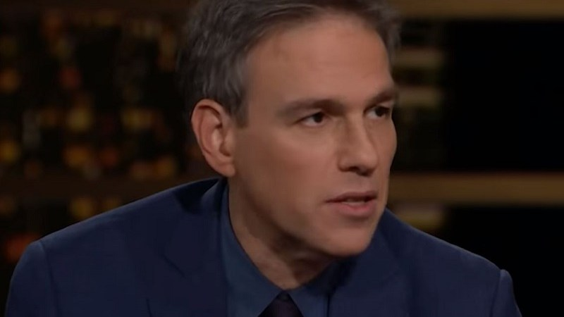 George Washington University Provost Replies to Bret Stephens' Tattling with Speaking Offer