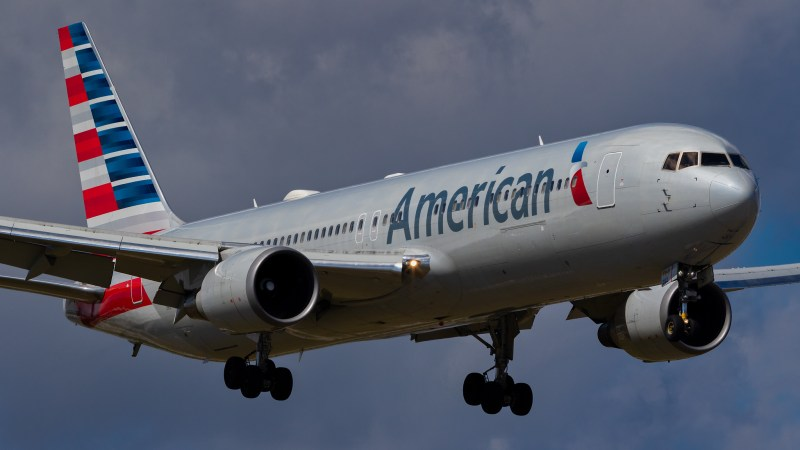 FAA Bans U.S. Airlines from Flying over Iran and Iraq Following Airstrikes
