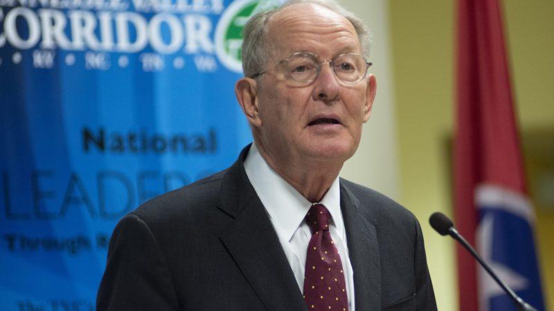 Washington Post, New York Times Editorial Boards Say GOP Senators Neglected their Duty