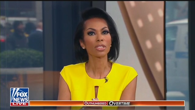 Fox's Harris Faulkner: Why Should Trump Pay a 'Political Price' for Pardoning Roger Stone?
