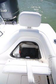 Contender Boats s FL sportsmans  e