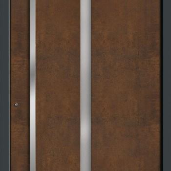 sicherheit archive contendo gmbh ihre bauelemente aus einer hand. Black Bedroom Furniture Sets. Home Design Ideas