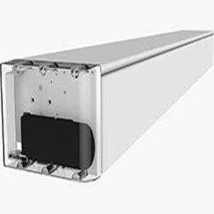 markise-gelenkarm-kassettenmarkise-gelenkarmmarkise-warema-markilux-trier-luxemburg-K70-Komfort-Steuerung
