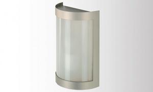 aussenleuchten-aussenlampen-edelstahl-standleuchte-wandleuchte