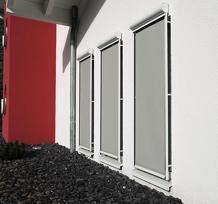 Fassadenmarkisen-Fenster-Markise-Wintergarten-Terrassendach-Fassade