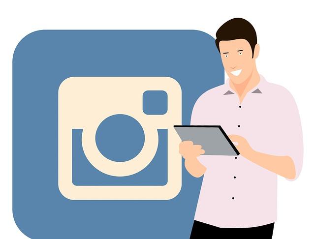 como editar textos de instagram