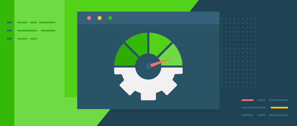 11 Tips to Optimize JavaScript and Improve Website Loading Speeds