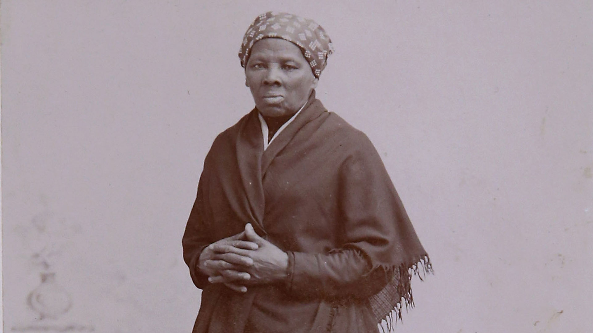 Treasury Official Says Harriet Tubman Will Go On 20 Bill