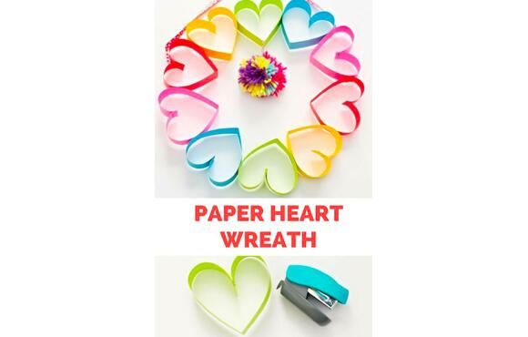 The Sweetest Valentines Day Crafts Amp DIY Gifts For Kids