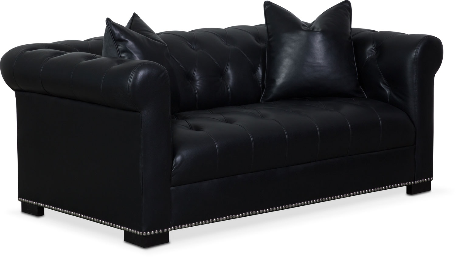 Sofas Couches Living Room Seating American Signature
