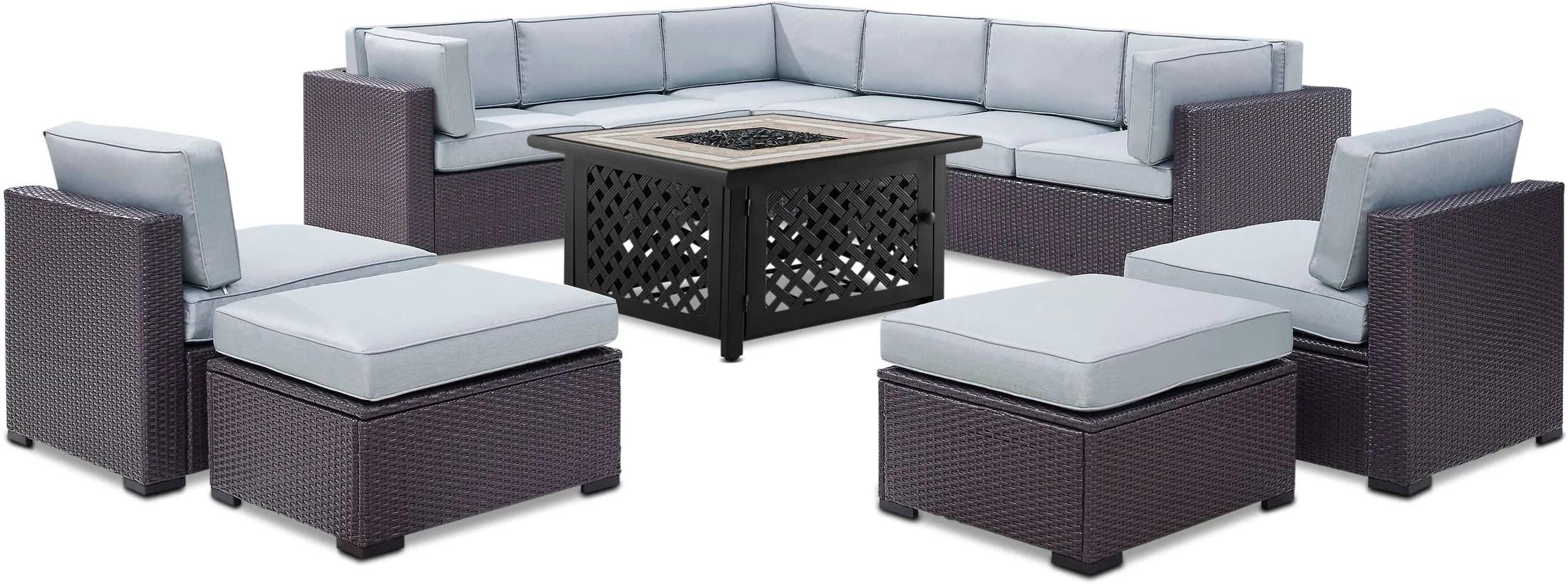 shop all patio furniture value city