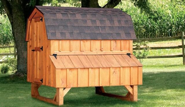 Woodworking LLC   Princeton, NJ 08540   Angies List
