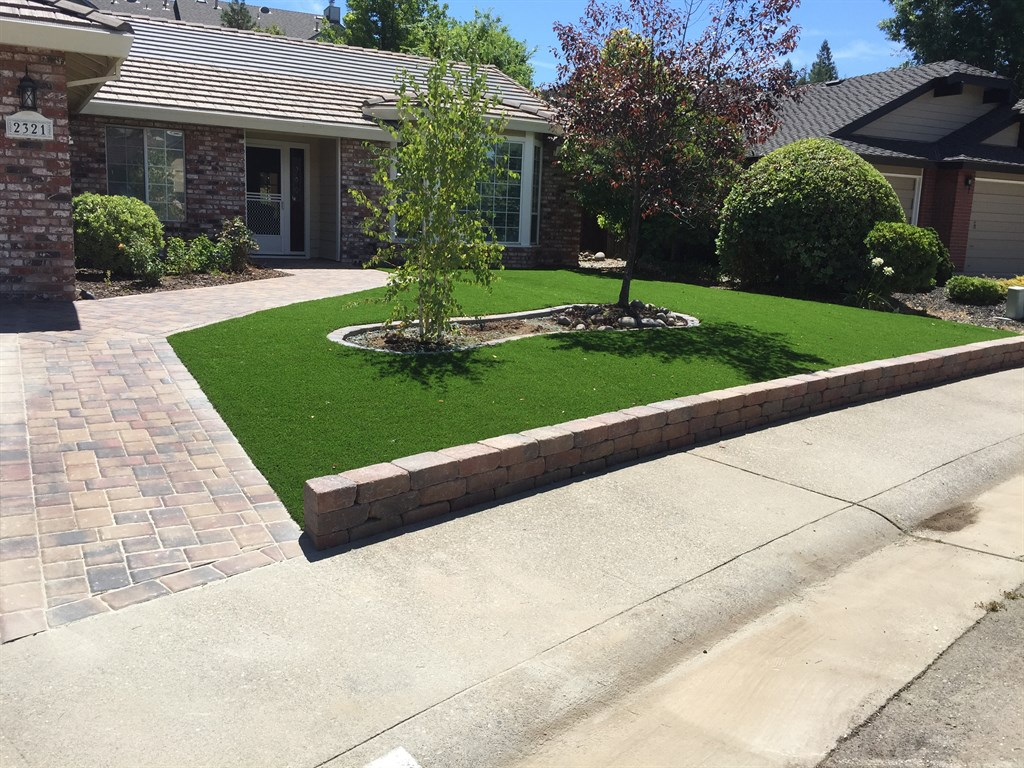 Apostle Pavers & Landscape | Auburn, CA 95603 | Angies List on Yard Paver Ideas  id=69930