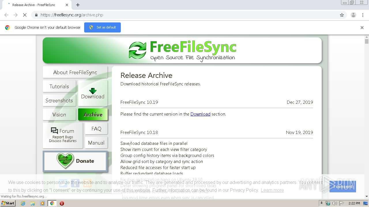 FreeFileSync 11.1 Crack Lifetime License Key Latest Version 2021