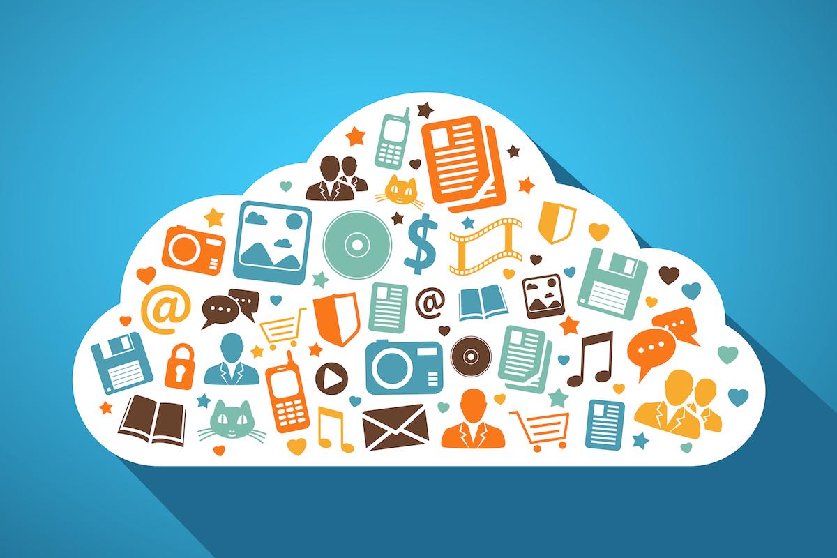 Object Storage: Standardising on the S3 API