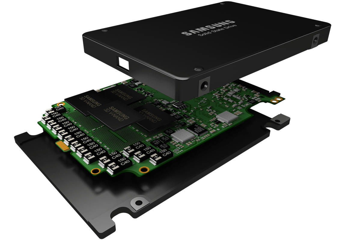Conflating Reliability and Endurance in SSDs
