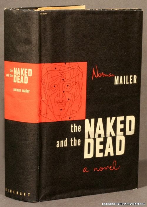 mailer-naked-and-the-dead