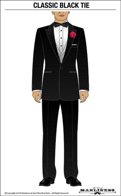 Black-tie-AOM-full-tuxedo-400