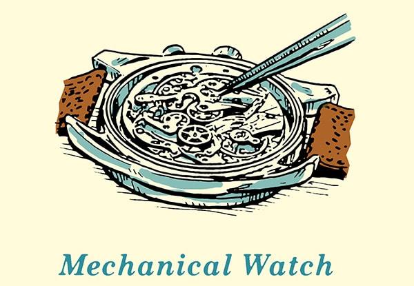 mechanical-2