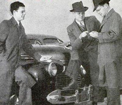 Art Of Manliness Negotiate Car Price