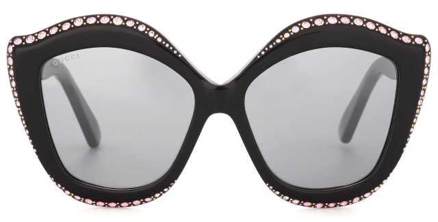 gucci-crystal-embellished-sunglasses