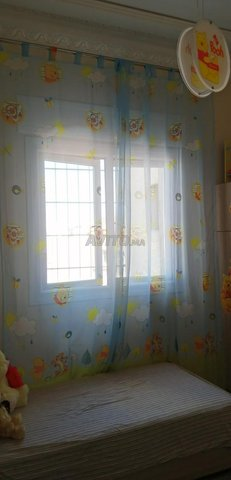 tapis et rideaux pour chambre d enfant