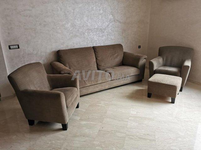 salon fauteuils ikea ekenas
